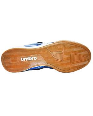 Футзалки Umbro Futsal Go-A IC 85303U