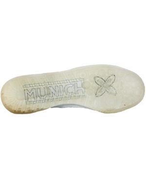 Футбольная обувь Munich Gresca 300030