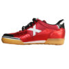 Футбольная обувь Munich Gresca 300030-RED