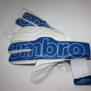 UMBRO VELOCE CUP