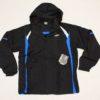 Спортивный костюм Umbro с капюшоном