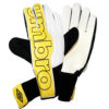 Вратарские перчатки Umbro Veloce Cup 20089U