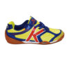 Шиповки Kelme Star 360 Turf 55507-402