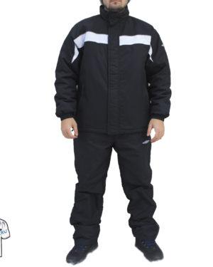 Утеплённый костюм Umbro Eman