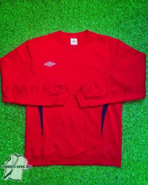Umbro TT Cotton Suit 353011 2