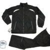 Спортивный костюм Umbro Wilson