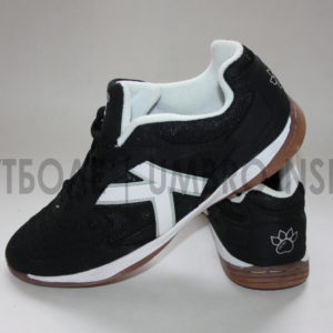 KELME INDOOR COPA