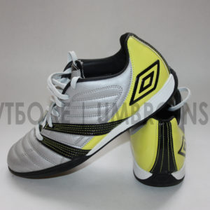 UMBRO MATT FRAME