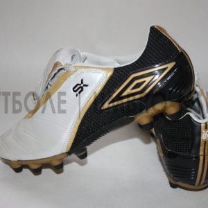 бутсы UMBRO SX VALOR