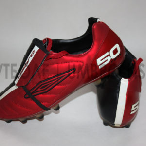 Бутсы UMBRO FIFTI