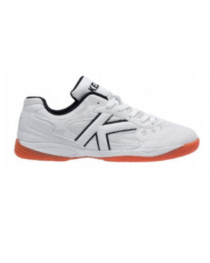 Футзалки Kelme Indoor Copa 55257