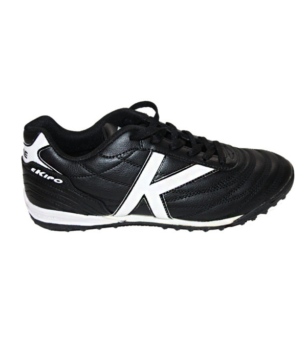 Шиповки Kelme Ekipo Leather TF 55380