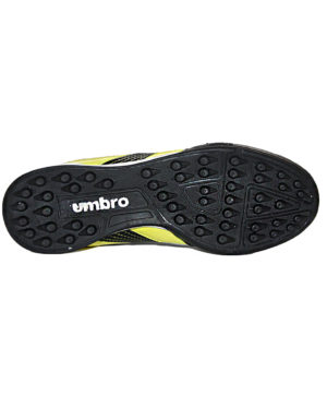 Шиповки Umbro A Frame Matt TF-A 80103U