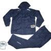 Утеплённый костюм Umbro Owen (тёмно-синий)