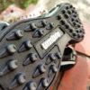 Шиповки Umbro Radley AST TF 887609