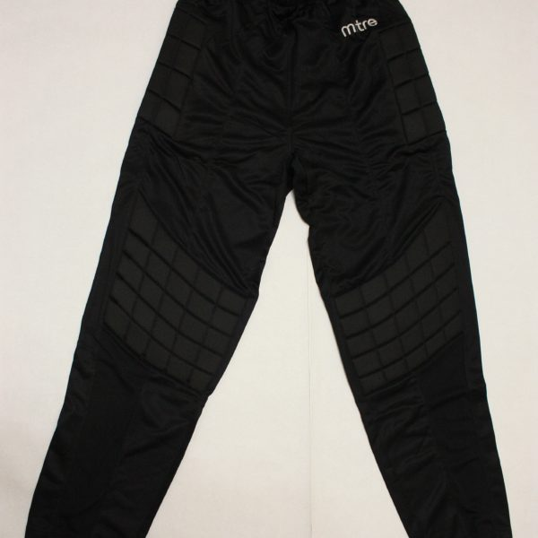 Вратарские штаны Mitre