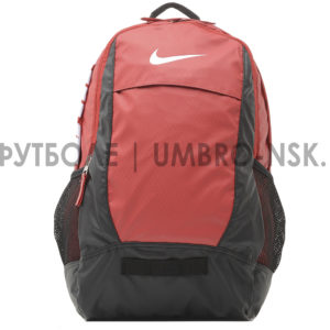 Рюкзак NIKE Team Training Medium BP