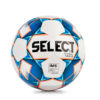 Мяч Select Futsal Mimas New (4)