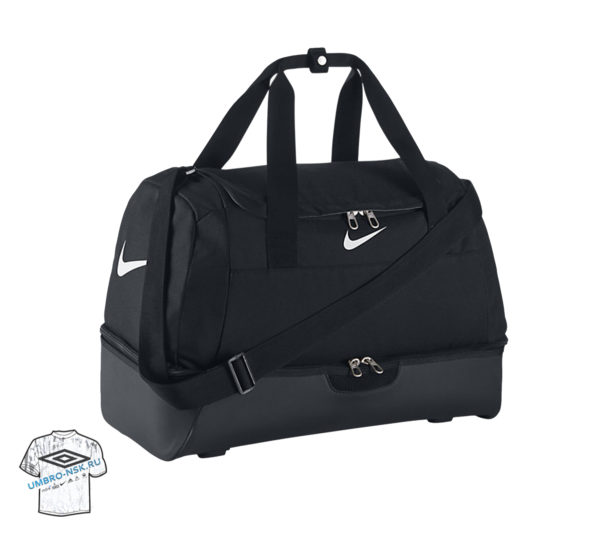 Сумка Nike Club Team Swoosh Hardcase Medium