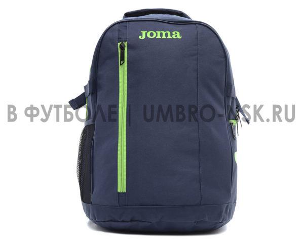 Рюкзак Joma