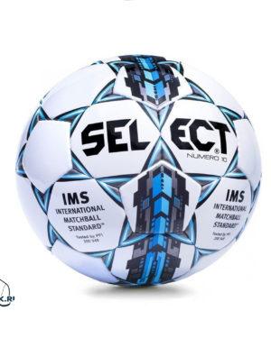 Мяч Select Numero 10 (5)