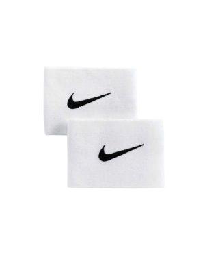 Резинки Nike Guard Stay II держатель футбольных щитков