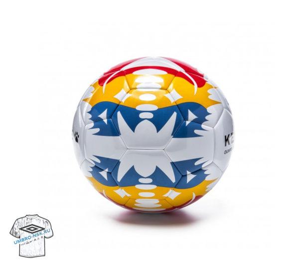 Футбольный мяч kelme