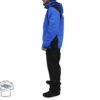 Утеплённый костюм Umbro Azel