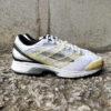 Кроссовки Umbro X-Run T4F Runn 2 81164G-10W белые