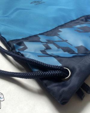 рюкзак-мешок Umbro