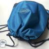 Мешок для обуви Umbro Veloce Gymsack 30664U