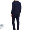 Утеплённый костюм Umbro Armada Cotton Suit 350115