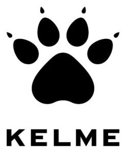 Kelme Logo