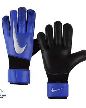 Вратарские перчатки Nike GK Grip 3 SR GS0360-410