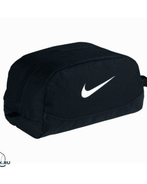 Косметичка Nike Club Team Toiletry Bag