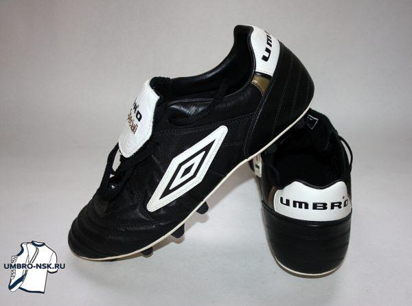 Бутсы Umbro Speciali 2001 FG 160796