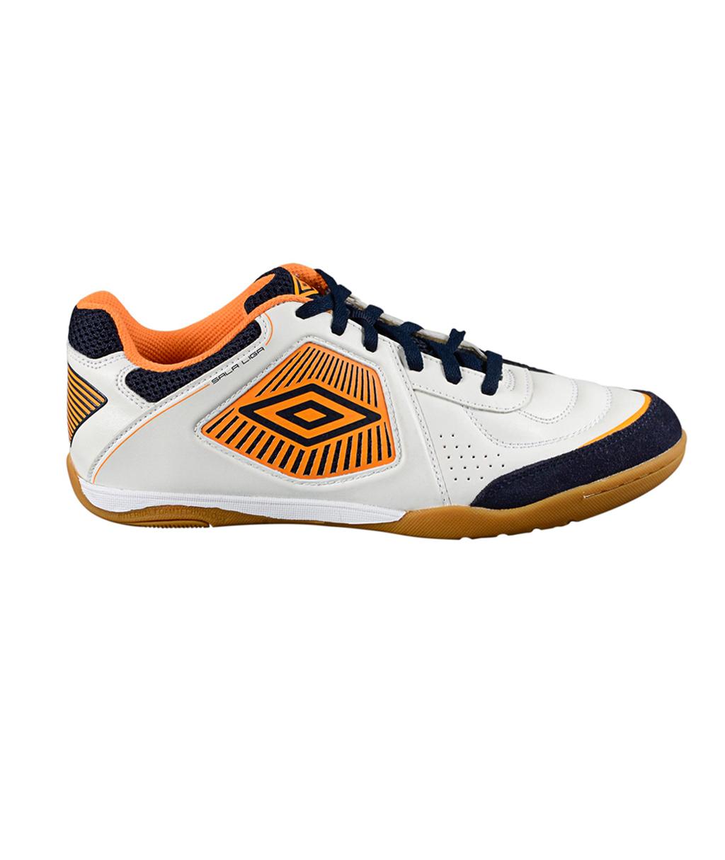Футзальная обувь Umbro Sala Liga 81376U FZC