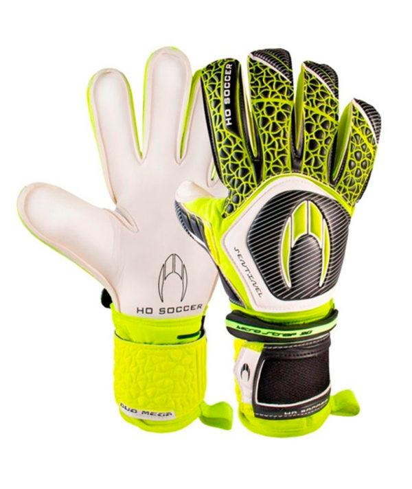 Вратарские перчатки Ho Soccer Sentinel Duo 051.0629