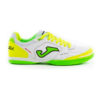 Футзалки Joma TOP FLEX TOPW.920.IN