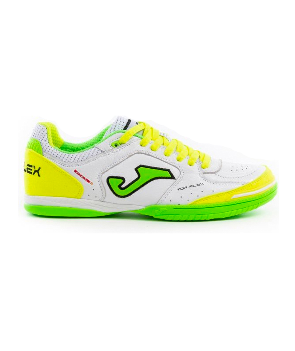 Joma TOP FLEX TOPW.920.IN