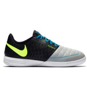 Футзалки Nike FC247 Lunargato II 580456-070