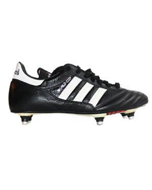 Бутсы Adidas World Cup SG 11040