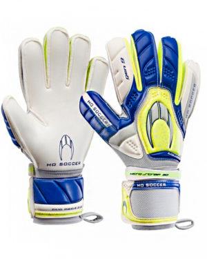 Вратарские перчатки HO Soccer Aquarpip Gen 9 051.0632
