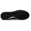 Футзалки Nike Premier II SALA AV3153-011