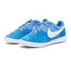 Футзалки Nike Premier II SALA AV3153-414
