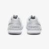 Футзалки Nike React Legend VIII PRO IC AT6134-100 SR