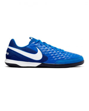 Футзалки Nike Tiempo Legend 8 Academy IC AT6099-414