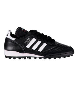 Шиповки Adidas Mundial Team TF BB3561