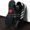 Шиповки Adidas Mundial Team TF