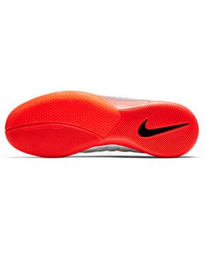 Футзалки Nike FC247 Lunargato II 580456-060